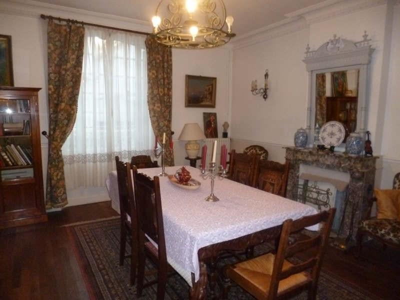 Revenda casa Nogent le roi 305000€ - Fotografia 3