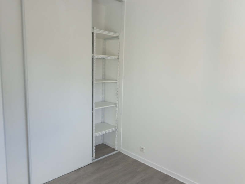 Rental apartment Dax 437€ CC - Picture 5