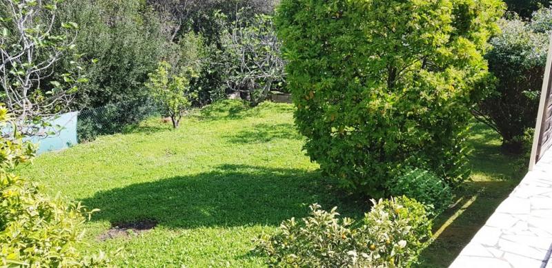 Vente maison / villa Pietrosella 390000€ - Photo 29