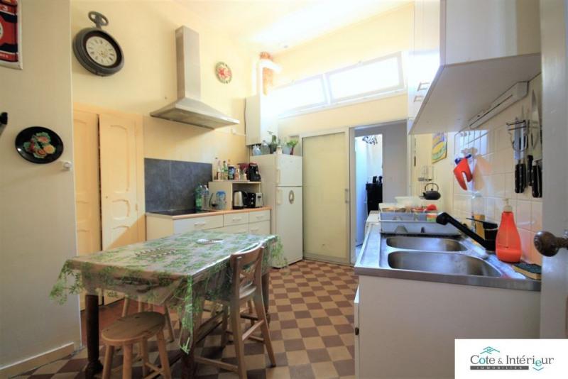 Sale house / villa Les sables d olonne 278000€ - Picture 2