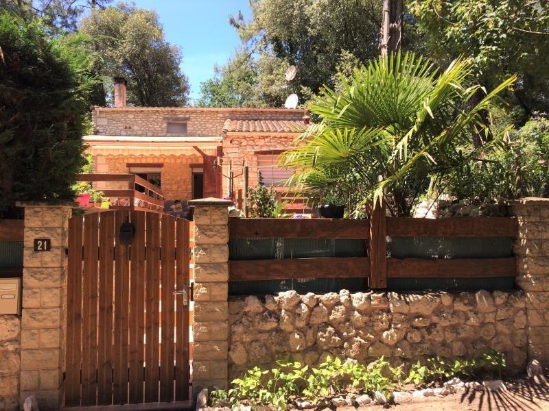 Vente maison / villa St georges de didonne 472000€ - Photo 3