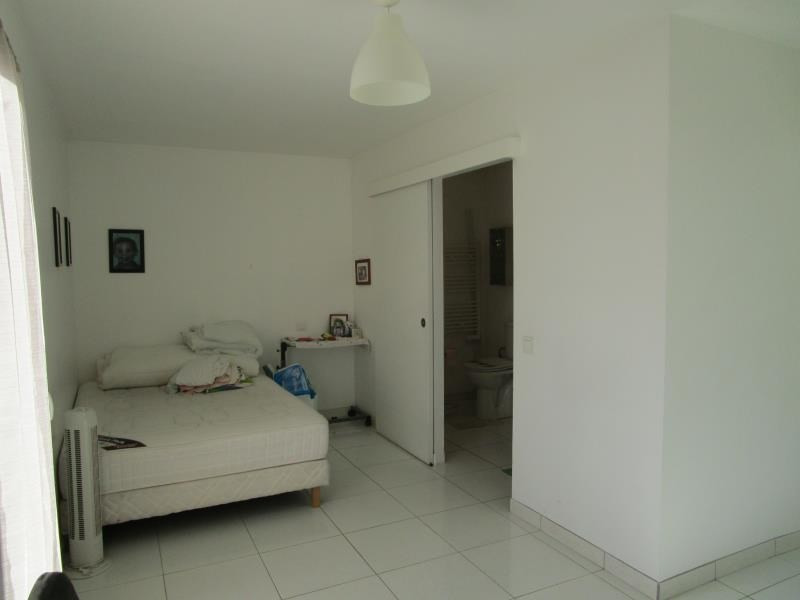 Vente maison / villa Carbon blanc 310000€ - Photo 4