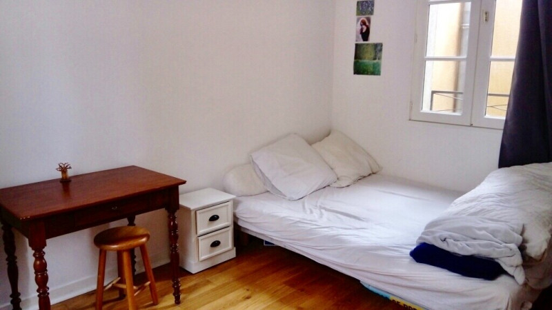 Vente appartement Angers 120 000€ - Photo 7
