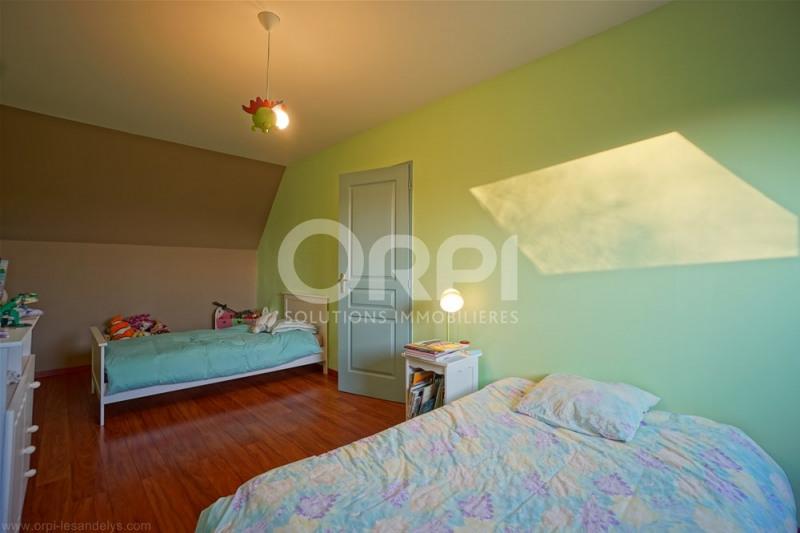 Sale house / villa Les andelys 247000€ - Picture 6