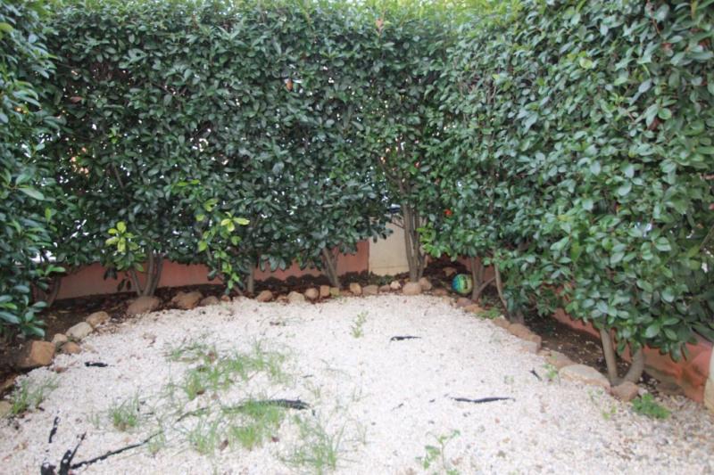 Vente maison / villa Hyeres 367500€ - Photo 9