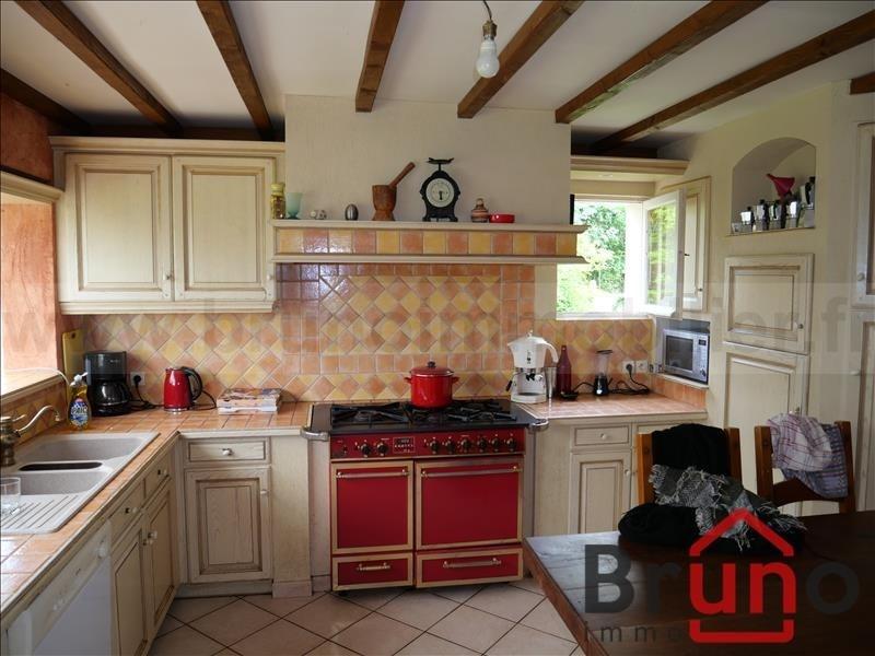 Verkoop  huis Favieres 223900€ - Foto 6