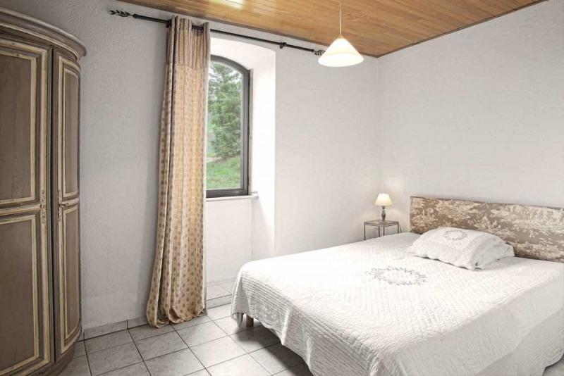 Sale house / villa Daglan 383000€ - Picture 10