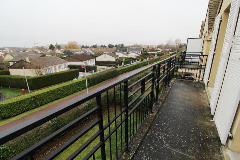 Rental apartment Maurepas 858€ CC - Picture 7