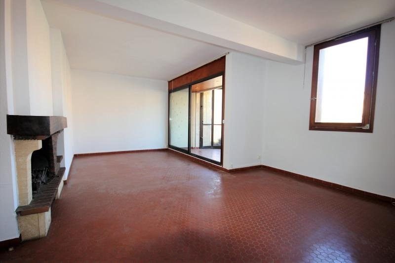 Vente appartement Collioure 246 000€ - Photo 2
