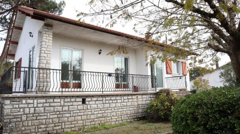 Vente maison / villa Saugnac et cambran 178000€ - Photo 2