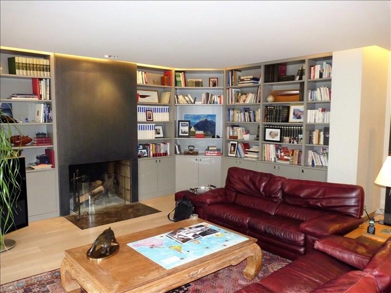Immobile residenziali di prestigio casa Tarbes 798000€ - Fotografia 4