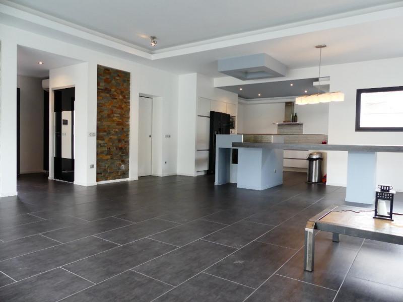 Vente maison / villa Lescar 449000€ - Photo 2