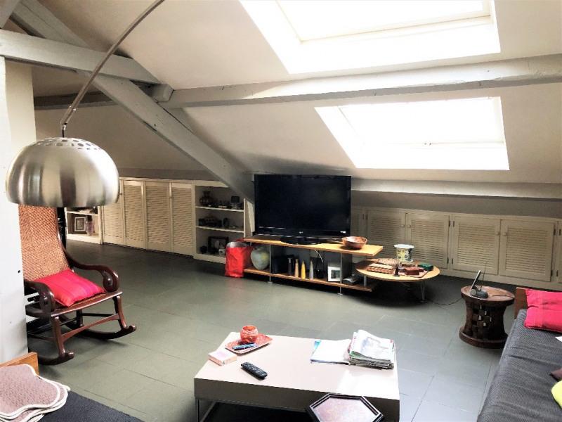 Revenda apartamento Montrouge 740000€ - Fotografia 3