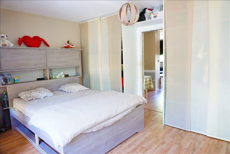 Vente appartement Noisy le grand 200000€ - Photo 4