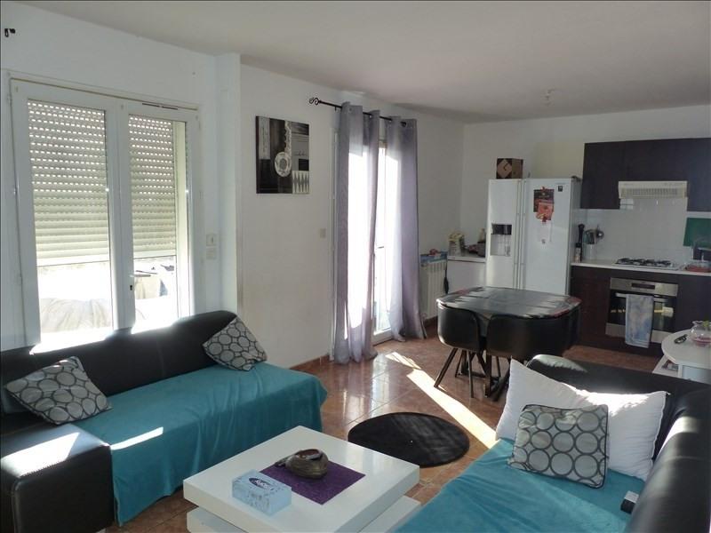 Sale house / villa Beziers 242000€ - Picture 4