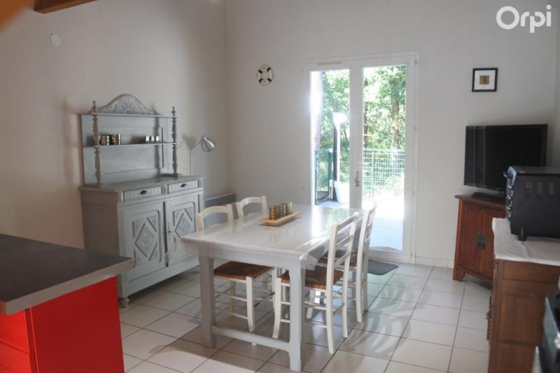 Sale house / villa La tremblade 159600€ - Picture 2