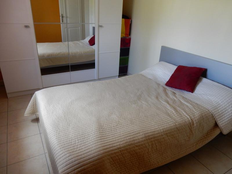 Vente maison / villa Grainville langannerie 237900€ - Photo 11