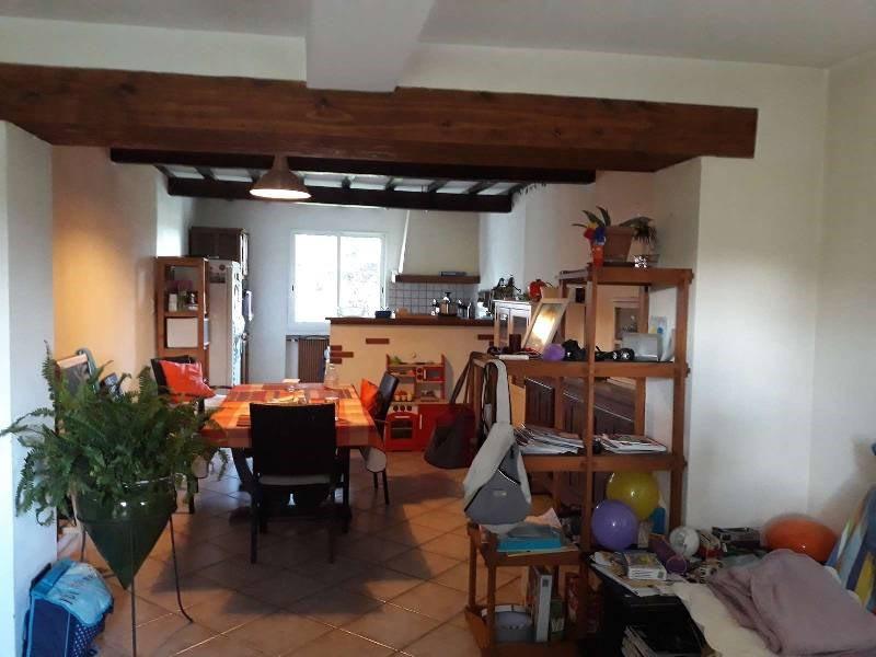 Sale house / villa Ambres 265000€ - Picture 5