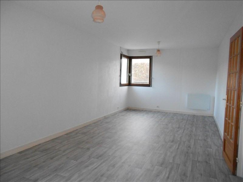 Rental apartment Provins 670€ CC - Picture 2