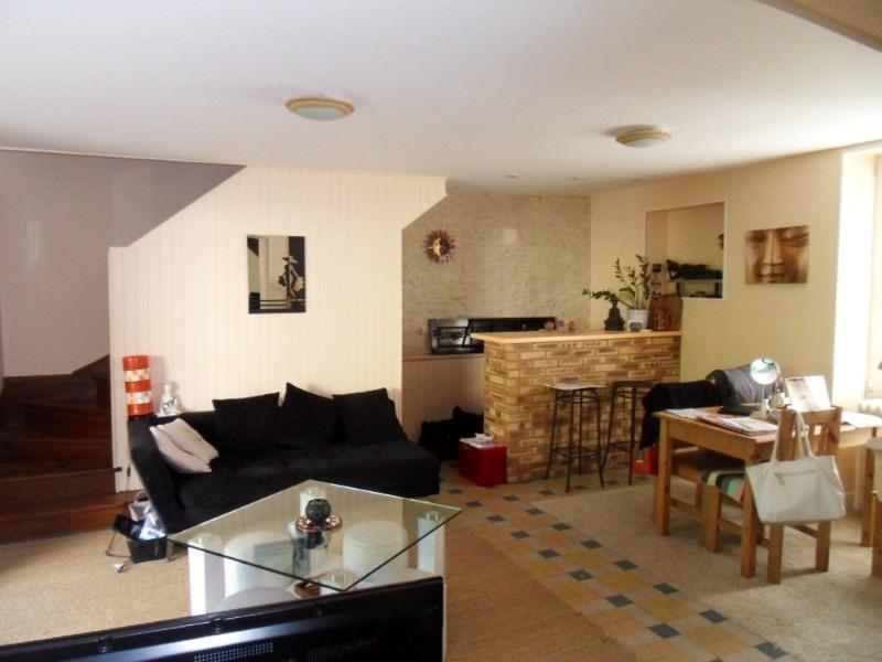 Rental house / villa Cognac 600€ CC - Picture 2