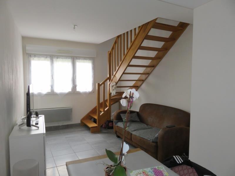 Location appartement Teteghem 600€ CC - Photo 1