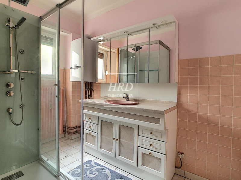 Revenda apartamento Schiltigheim 139100€ - Fotografia 5