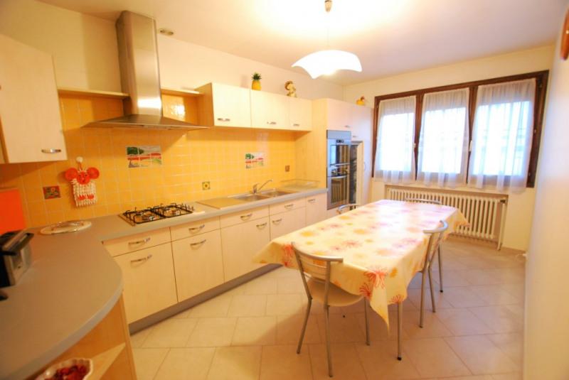 Sale house / villa Bezons 414000€ - Picture 2