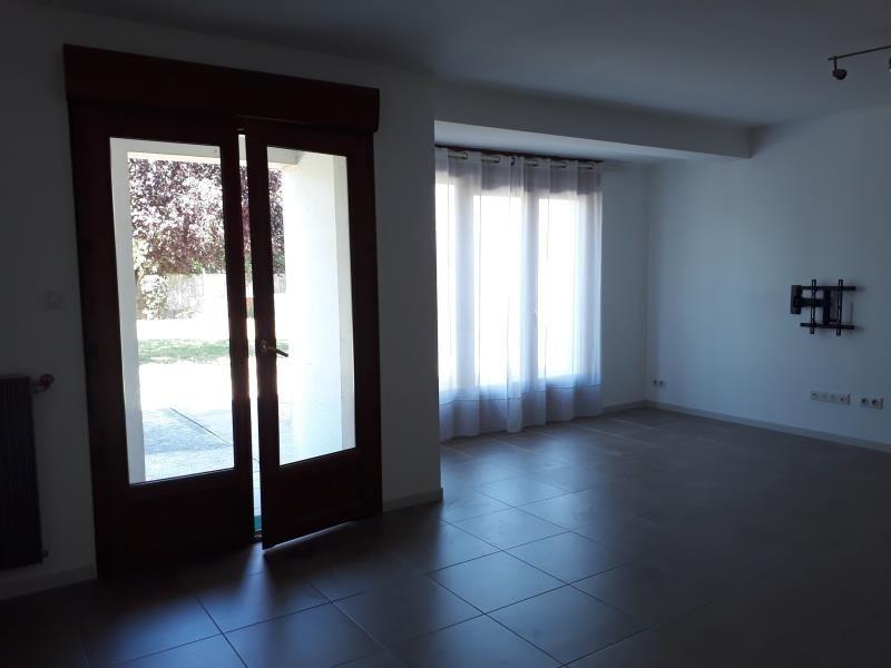 Vente appartement Merignac 350000€ - Photo 4