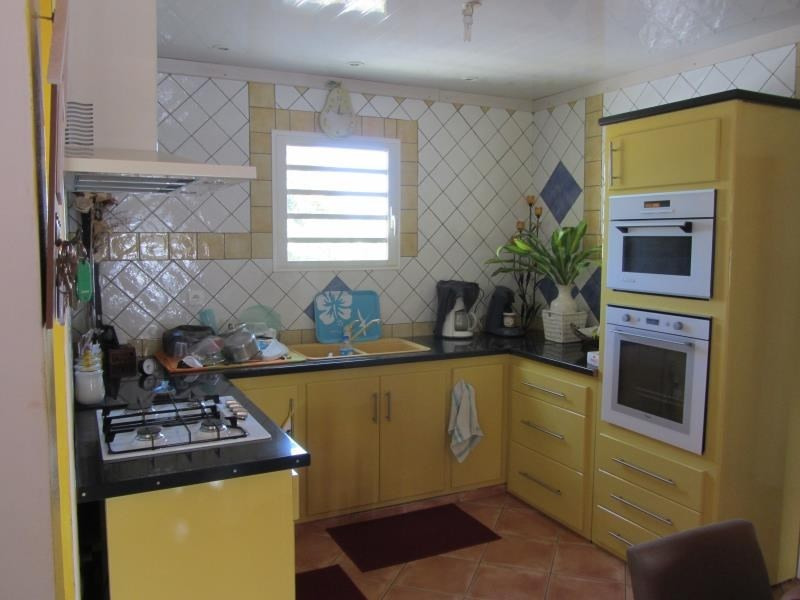 Vente maison / villa St joseph 195 000€ - Photo 2