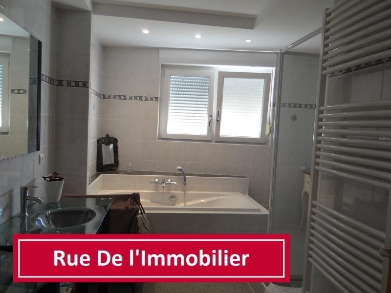 Vente de prestige maison / villa Lemberg 437824€ - Photo 4