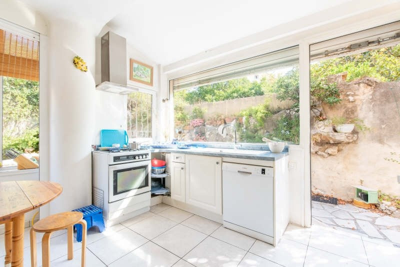 Vente de prestige maison / villa Marseille 8ème 895000€ - Photo 9