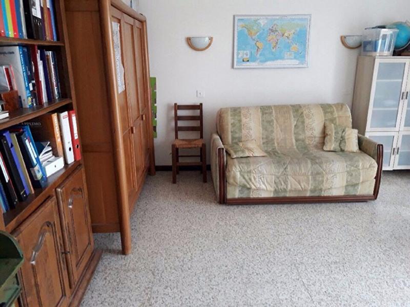Venta  casa Cucq 265000€ - Fotografía 10