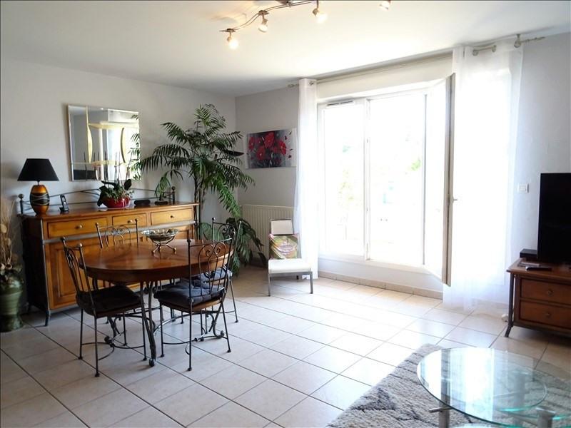 Vente appartement Mions 309000€ - Photo 5