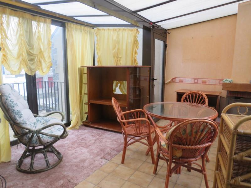 Vente maison / villa Saint brieuc 126600€ - Photo 4