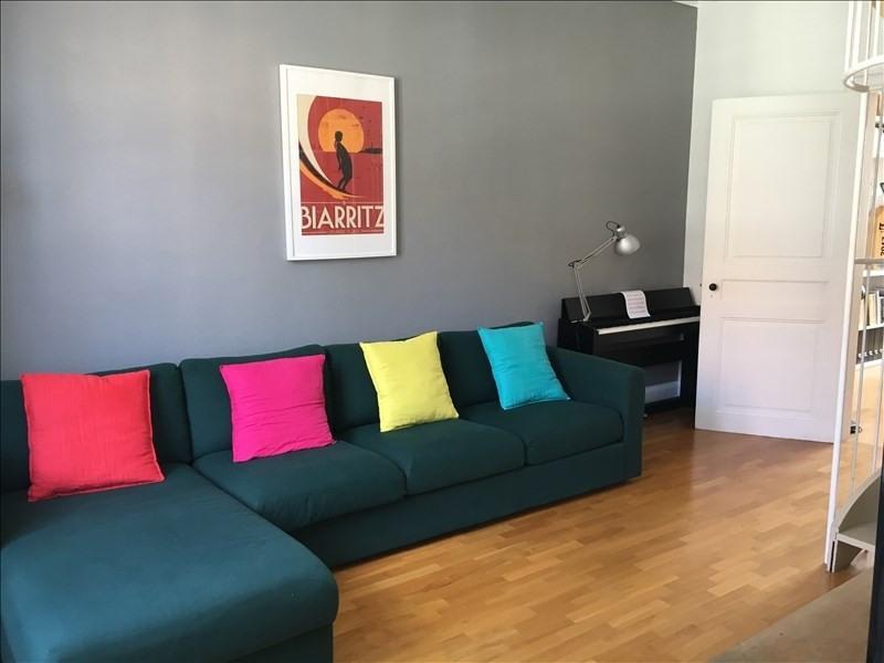 Vente appartement Mulhouse 397000€ - Photo 4