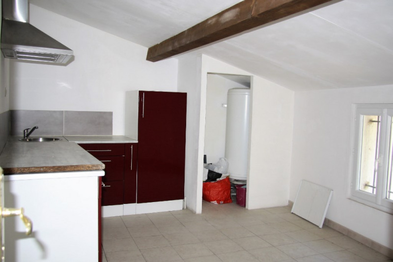 Vente appartement Lunel 149 900€ - Photo 1
