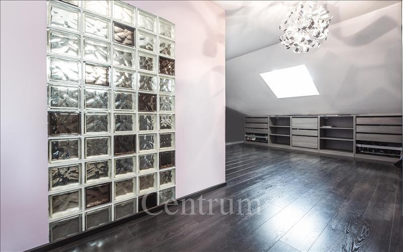 Sale house / villa Metz 468000€ - Picture 12