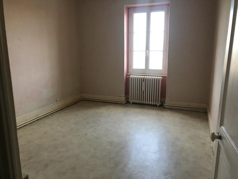 Location appartement Fourchambault 400€ CC - Photo 6