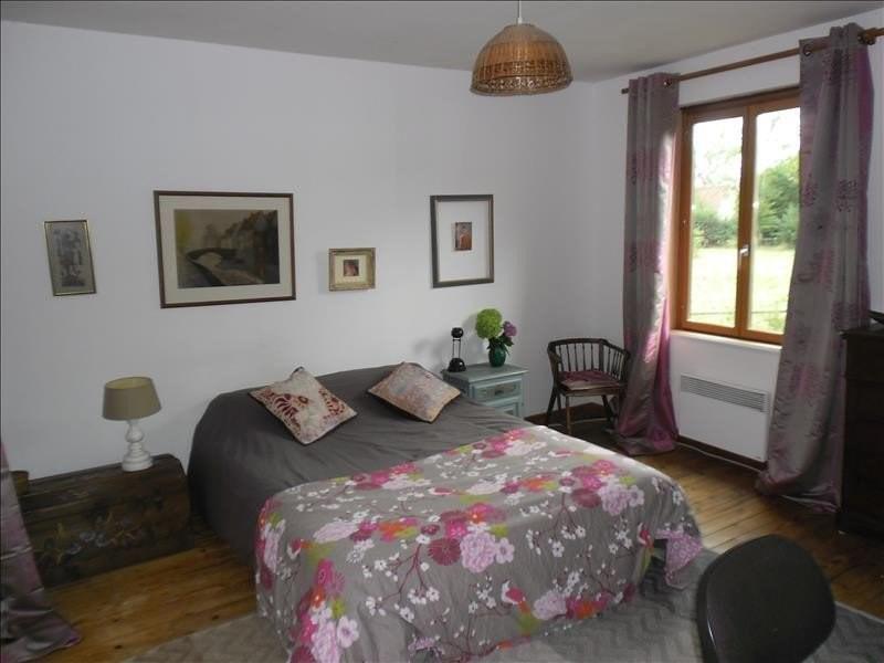 Vente maison / villa Lisieux 222000€ - Photo 6
