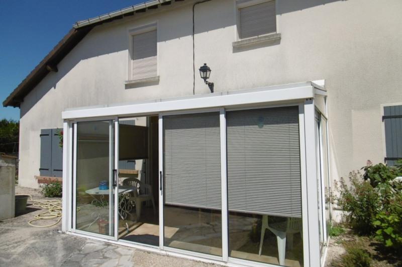 Vente maison / villa La ferte gaucher 168000€ - Photo 2