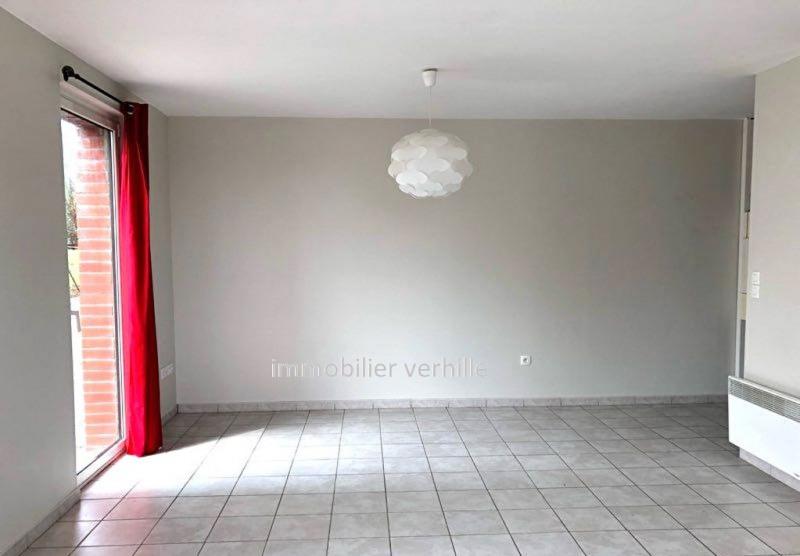 Sale apartment Radinghem en weppes 179000€ - Picture 2