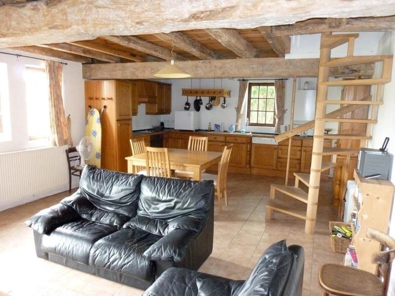 Sale house / villa Lisieux 335000€ - Picture 8