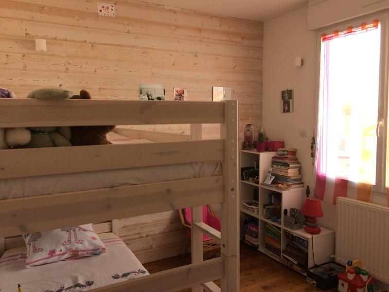 Vente maison / villa Les sables d'olonne 294000€ - Photo 6