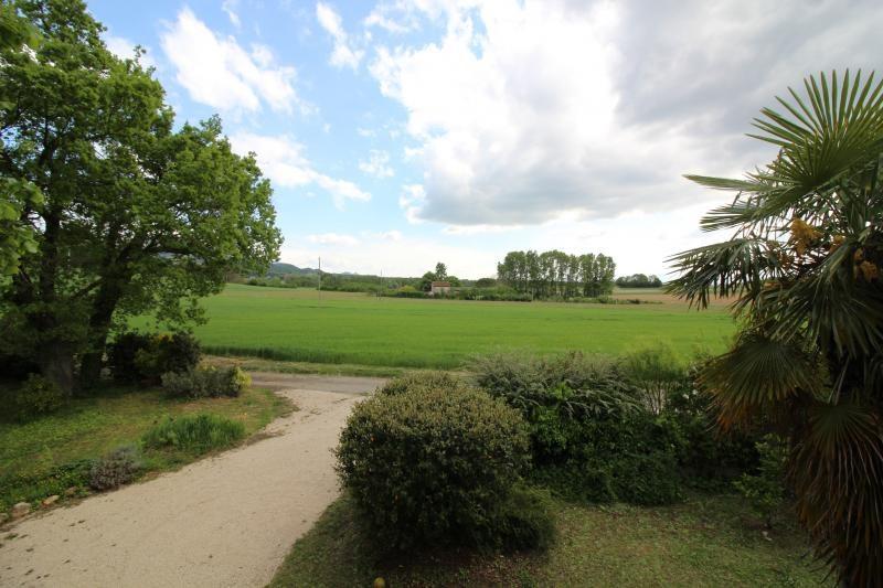 Vente de prestige maison / villa Chabeuil 609000€ - Photo 4