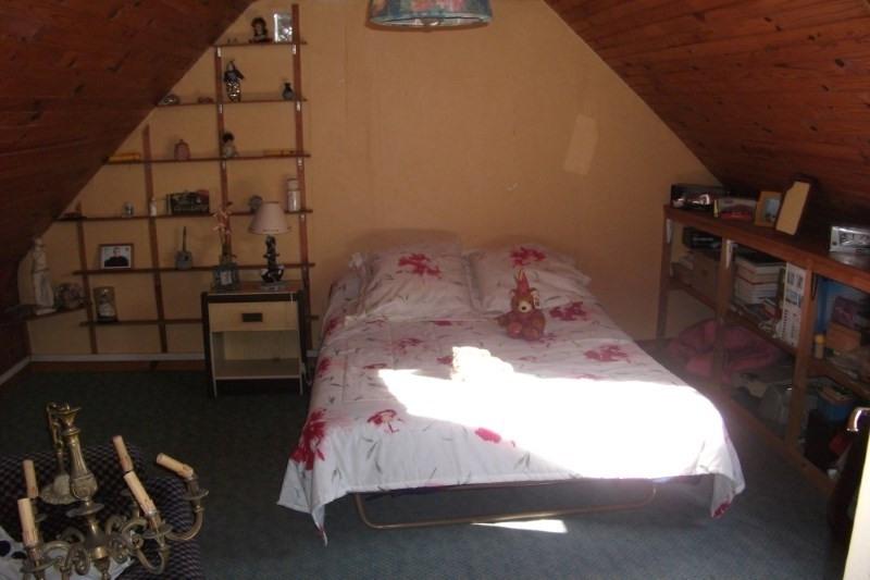 Sale house / villa Audierne 125520€ - Picture 7