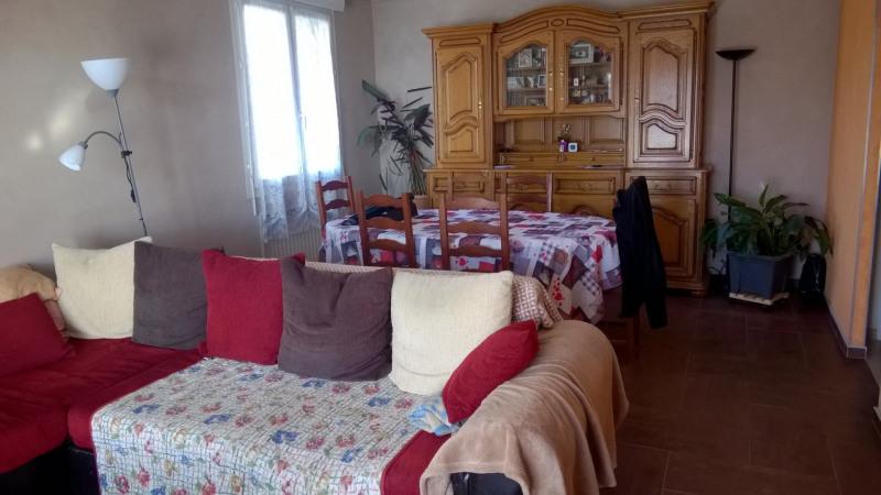 Sale house / villa St pierre eynac 189000€ - Picture 4