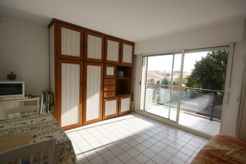 Vente appartement Saint georges de didonne 75 600€ - Photo 8