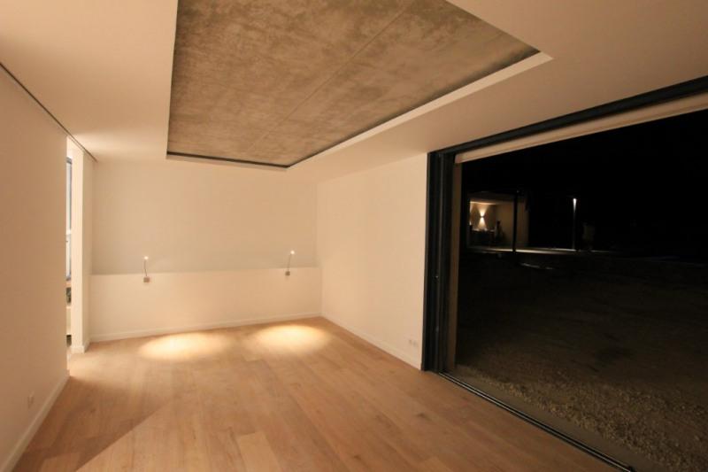 Location maison / villa Aix en provence 4800€ CC - Photo 2