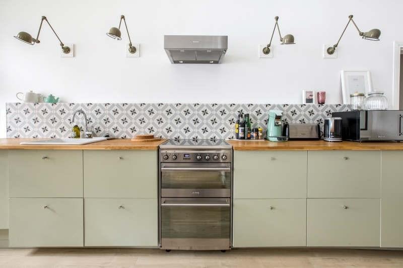 Deluxe sale apartment Arras 210000€ - Picture 11