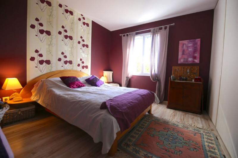 Vente maison / villa Coex 479500€ - Photo 5